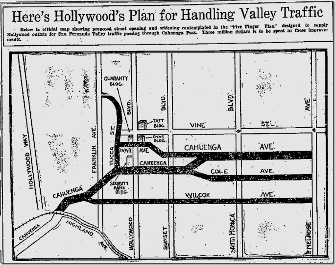 Feb. 24, 1928, Van Nuys News