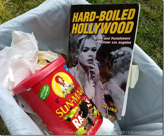 hardboiled_hollywood