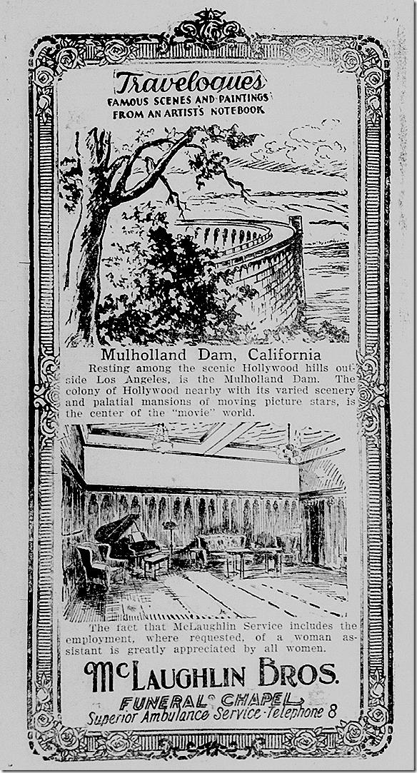 May 21, 1929