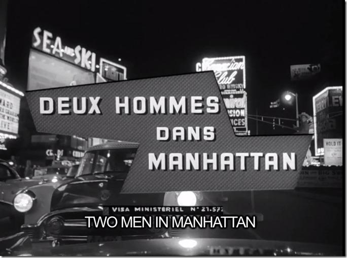 two_men_title_shot
