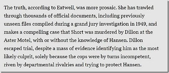 2017_0910_eatwell_excerpt