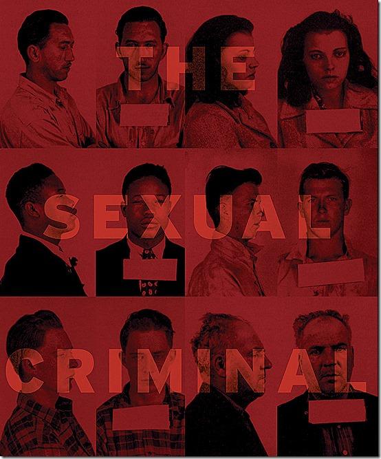 De_River_Sexual_Criminal_o_900