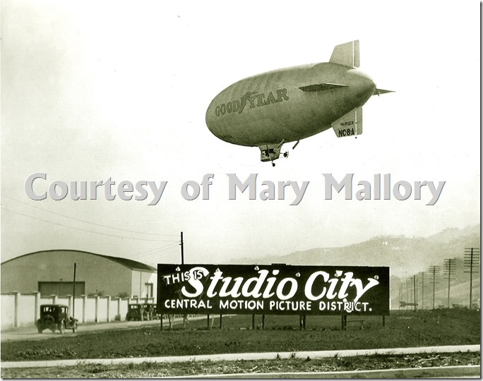 Studio City CMPDistrict