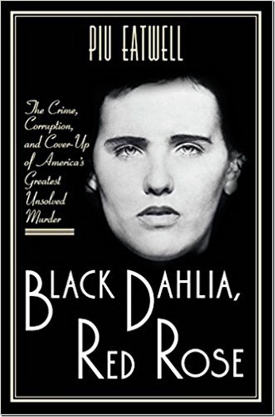black_dahlia_red_rose_cover