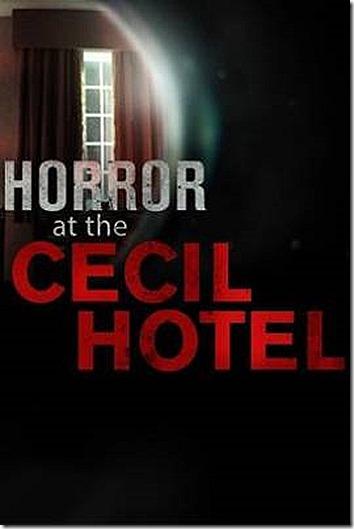 horror_cecil