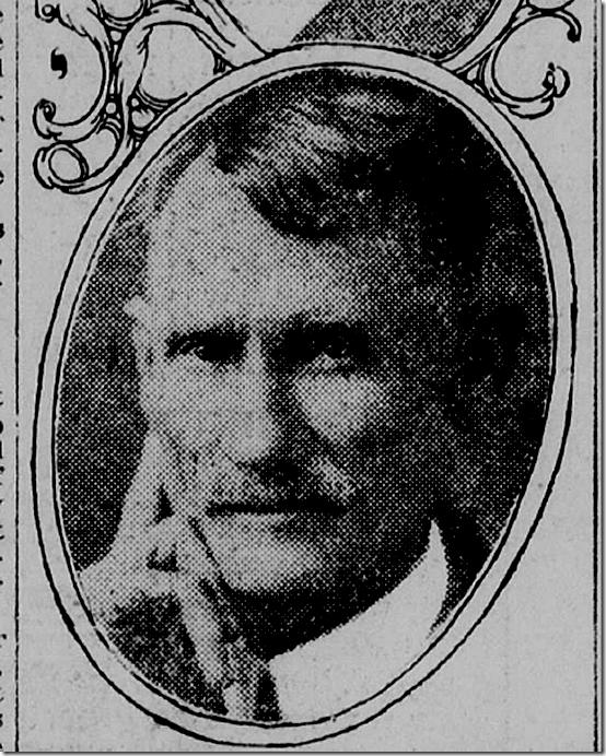 Feb. 17, 1916, Thomas Tally