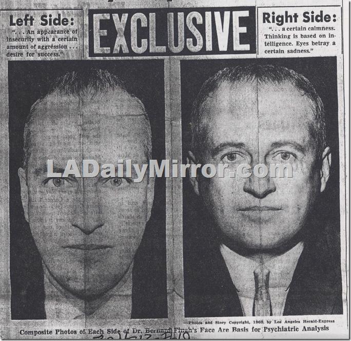 Jan. 27, 1960,