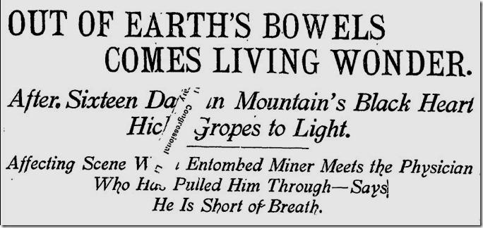 Jan. 1, 1907