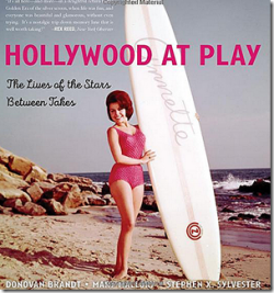 hollywood_at_play_cover