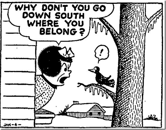 Jan. 4, 1947, Nancy