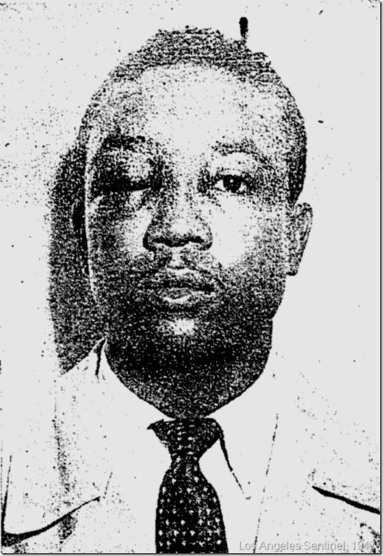 Jan. 21, 1947, Los Angeles Sentinel