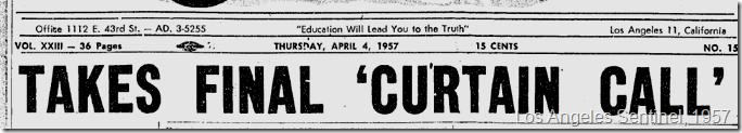 April 4, 1957