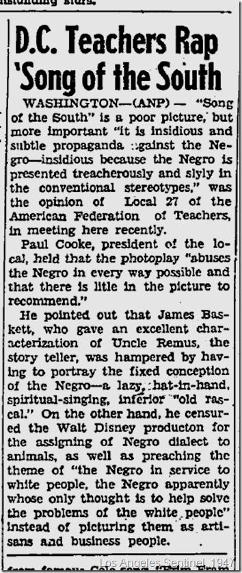 Jan. 16, 1947, Los Angeles Sentinel