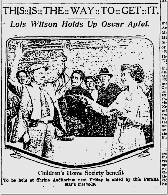 Oct. 28, 1917, Los Angeles Times