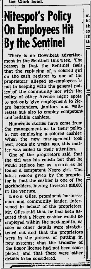 Oct. 16, 1947, Los Angeles Sentinel