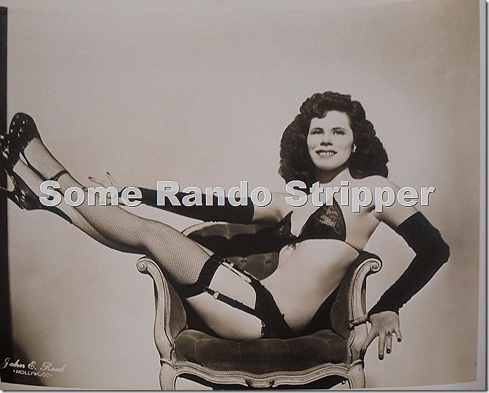 2012_0220_random_stripper_ebay_01