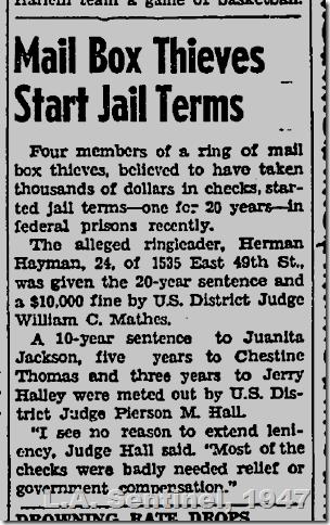 Feb. 6, 1947, L.A. Sentinel