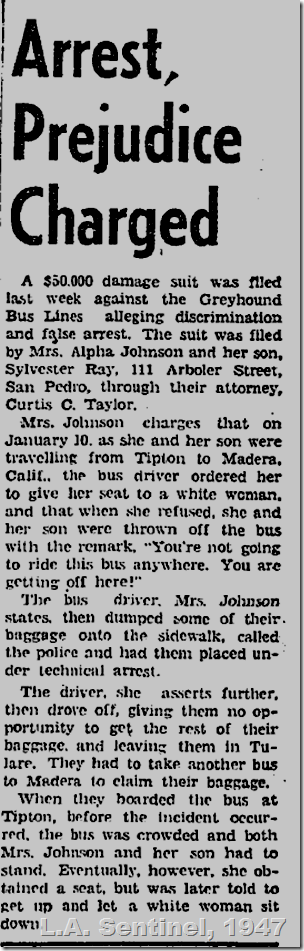 Feb. 6, 1947, Los Angeles Sentinel