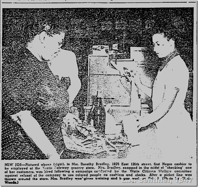 Feb. 13, 1947, Los Angeles Sentinel