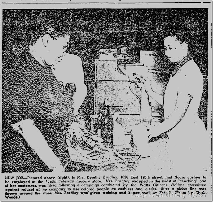 Feb. 13, 1947, Los Angeles Sentinel