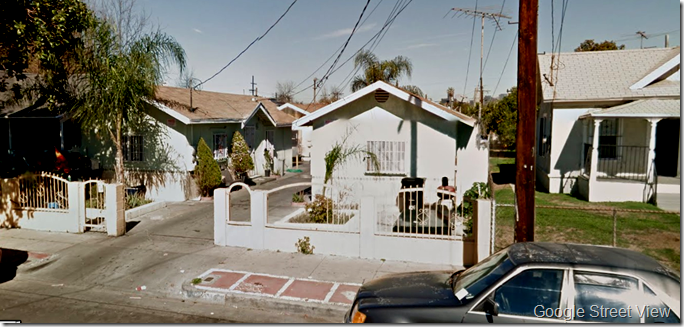 1207 E. 47th St., Los Angeles