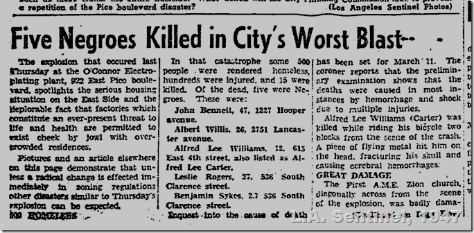 Feb. 27, 1947, Los Angeles Sentinel