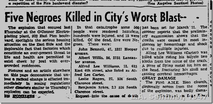 Feb. 27, 1947, Los Angeles Sentinel