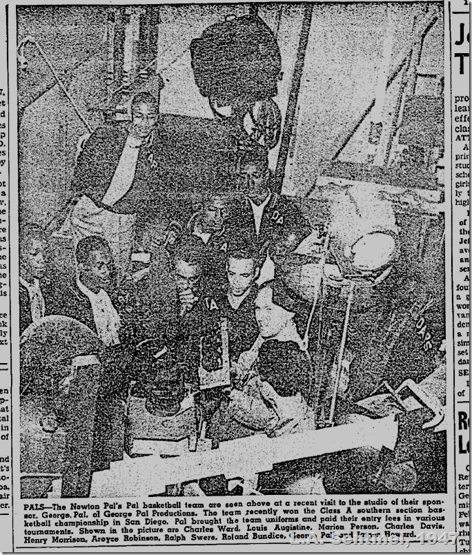 Feb. 27, 1947