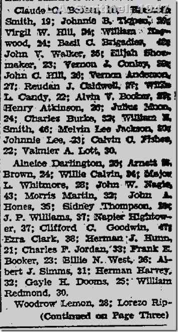 April 10, 1947, Los Angeles Sentinel