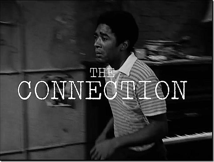 April 28, 2018, The Connection