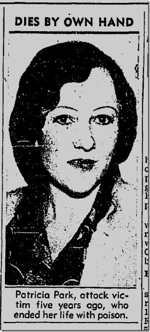 Feb. 1, 1937, Patricia Park