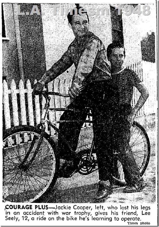 Oct. 18, 1948