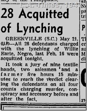 March 22, 1947, L.A. Times