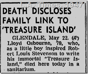 May 23, 1947, L.A. Times