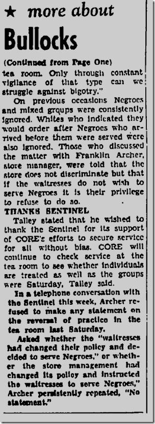 Aug. 14, 1947, L.A. Sentinel