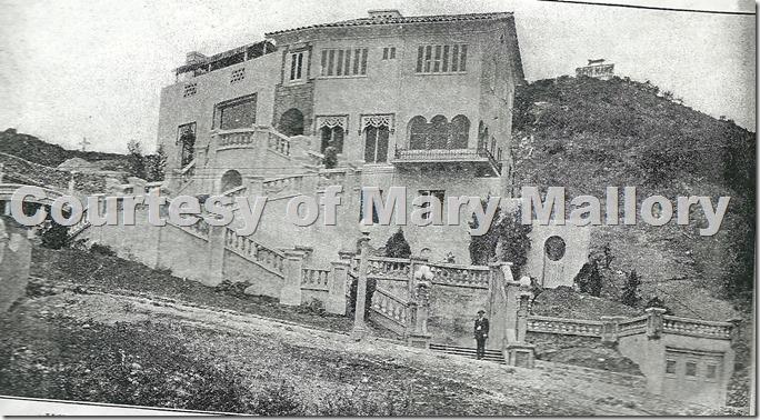 6533 Cahuenga Terrace