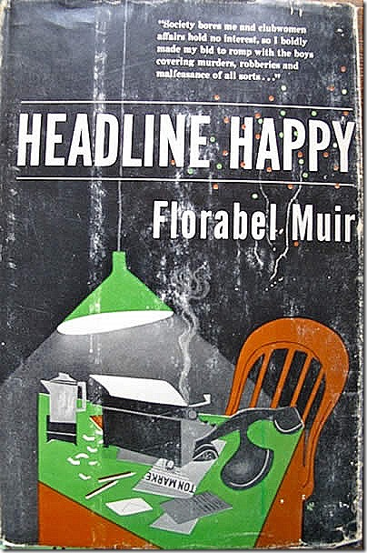 florabel_muir_headline_happy