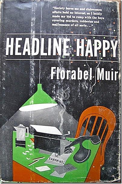 florabel_muir_headline_happy