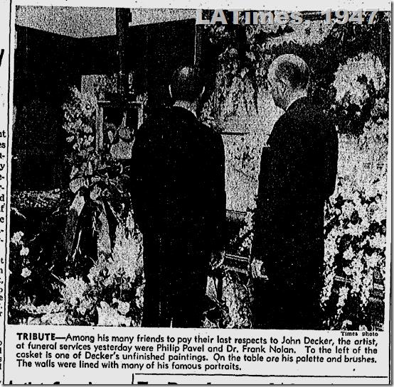 June 11, 1947