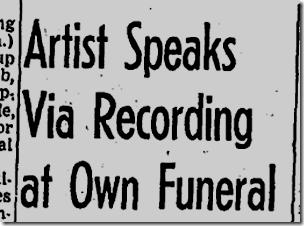 June 11, 1947, L.A. Times