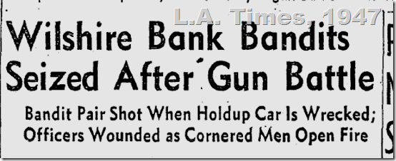 June 17, 1947