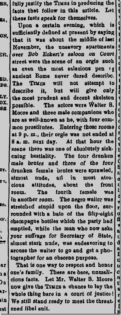 L.A. Times, Sept. 30, 1886