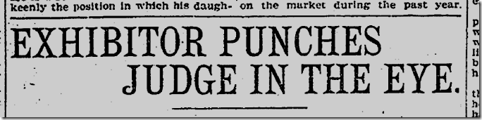 June 7, 1907, L.A. Time