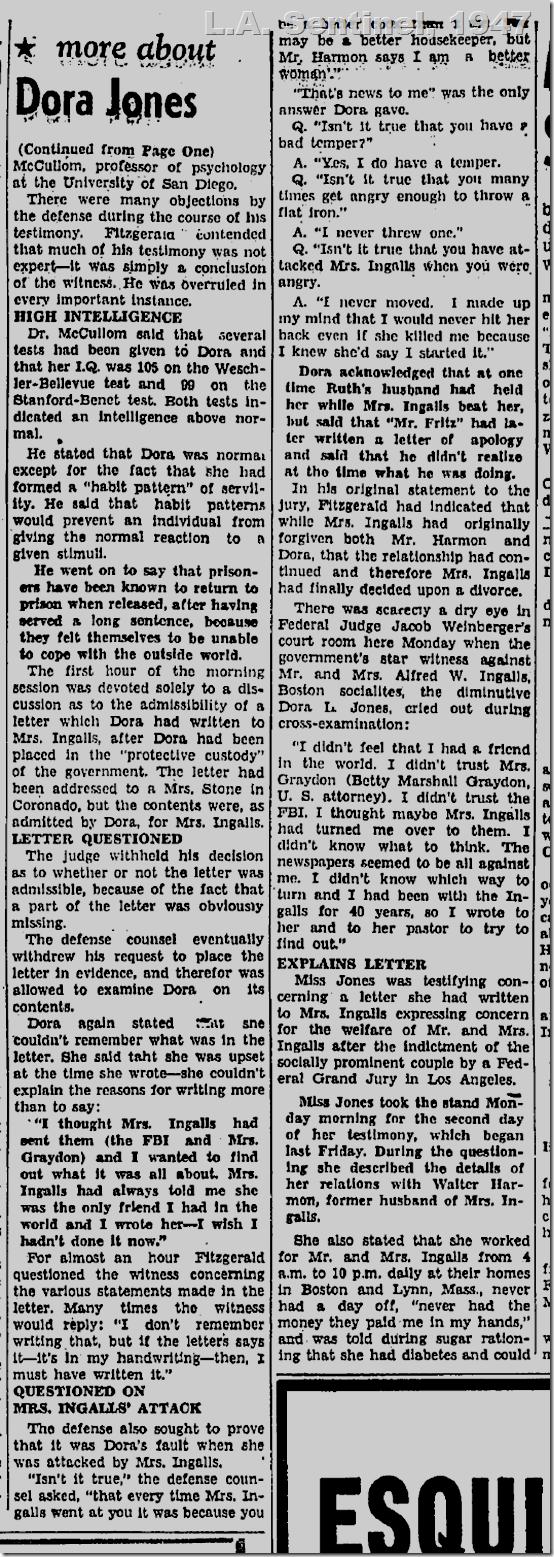 Jul 10, 1947, L.A. Sentinel