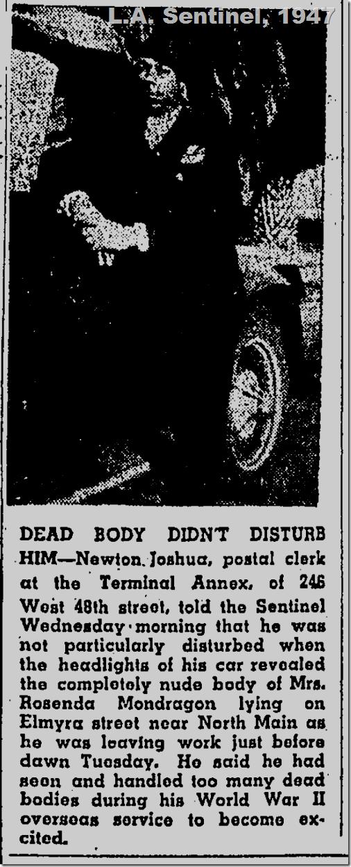 July 10, 1947