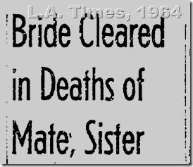 L.A. Times 1964