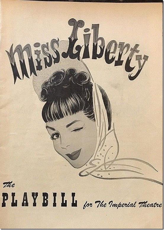 miss_liberty