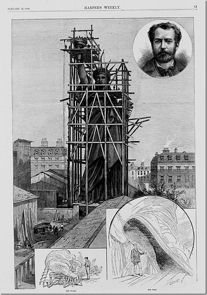 Jan. 19, 1884, Harper's Weekly