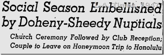 Aug. 7, 1947, L.A. Times