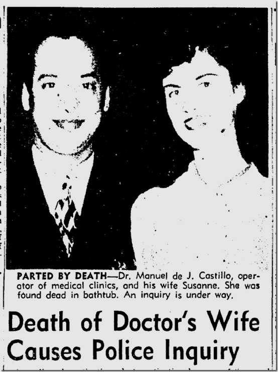 Aug. 25, 1947, L.A. Times